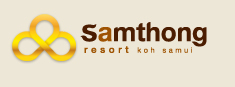 Samthong Resort